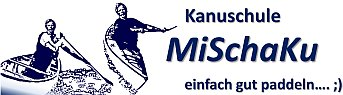 Kanuschule-MiSchaKu