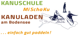 Logo-MiSchaKu