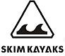 SKIM-Kayaks