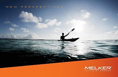Melker-Kayak-2016