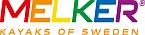 Melcher Kayaks