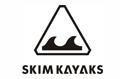 Skim Kayaks